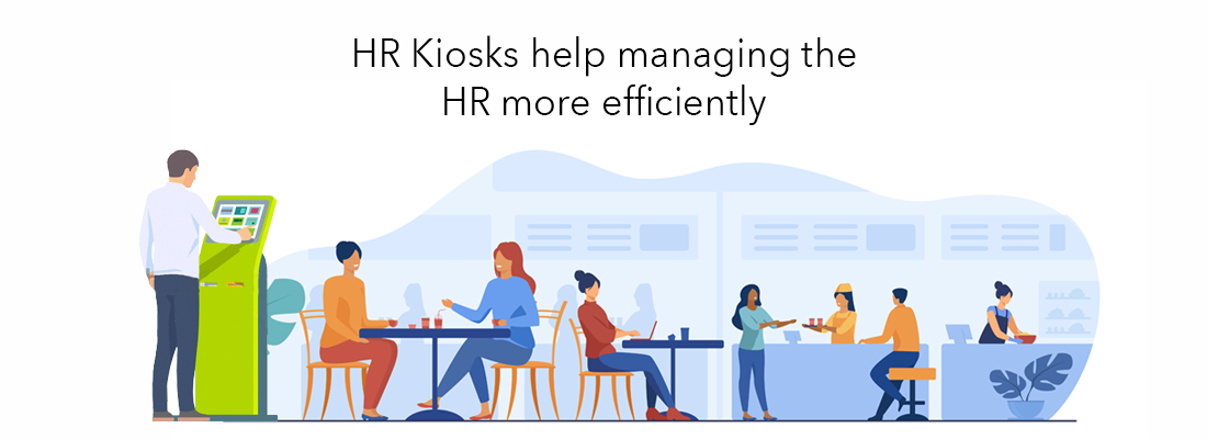 How-HR-Kiosks-help-managing-the-HR-more-efficiently