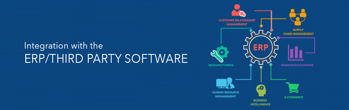 Integration-with-the-ERP-Software