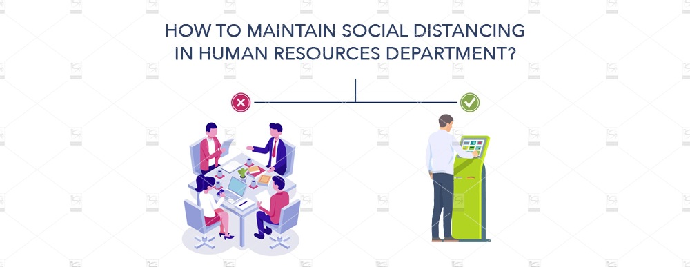 How-to-maintain-social-distancing-in-Human-Resources-department