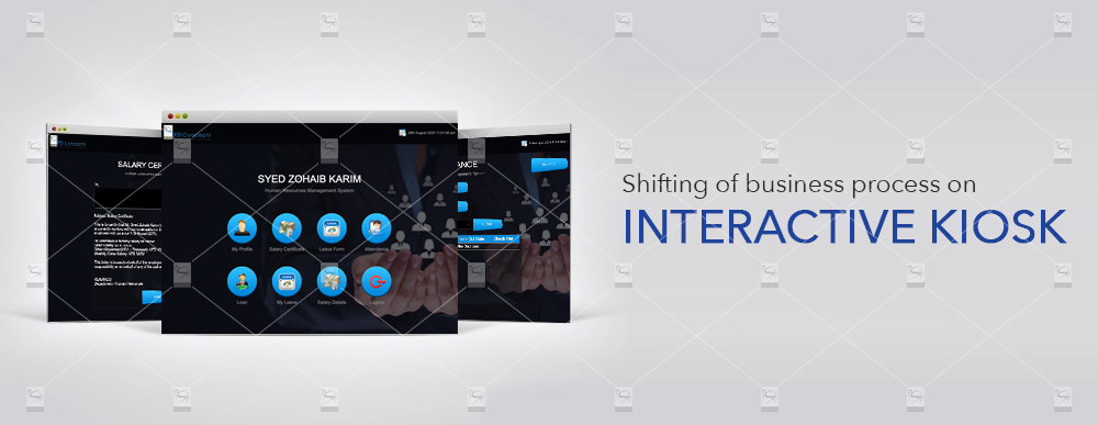 Shifting-of-business-process-on-interactive-kiosk