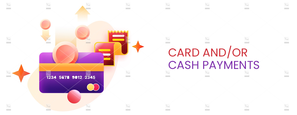 Card-and-or-Cash-Payments