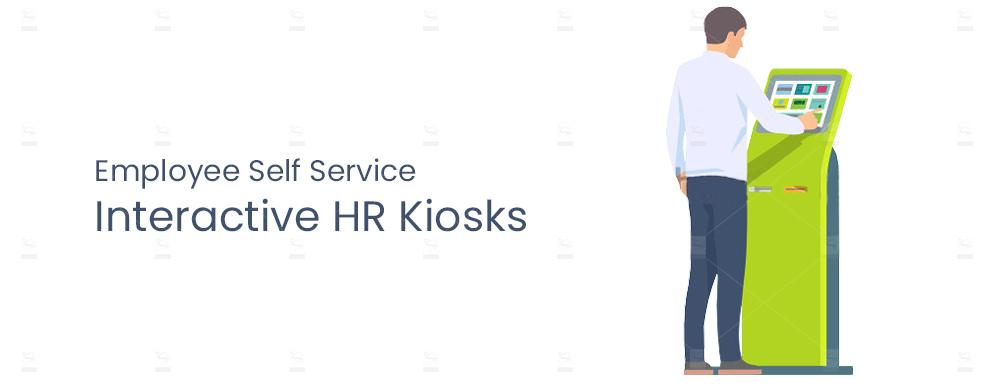 Employee-Self-Service-Interactive-HR-Kiosks
