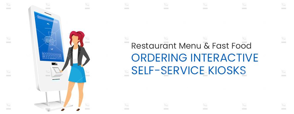 Restaurant-Menu-and-Fast-Food-ordering-interactive-self-service-Kiosks