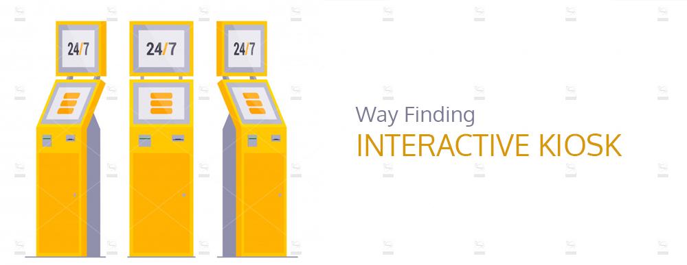 Way-Finding-Interactive-Kiosk