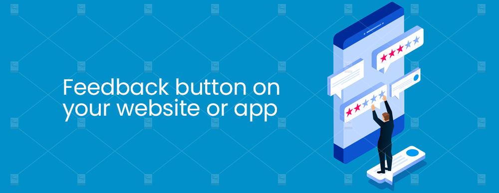 Feedback-button-on-your-website-or-app