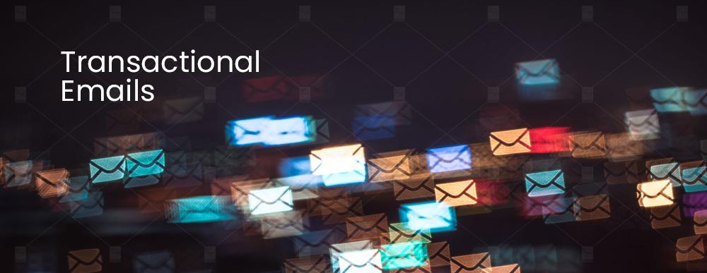 Transactional-emails