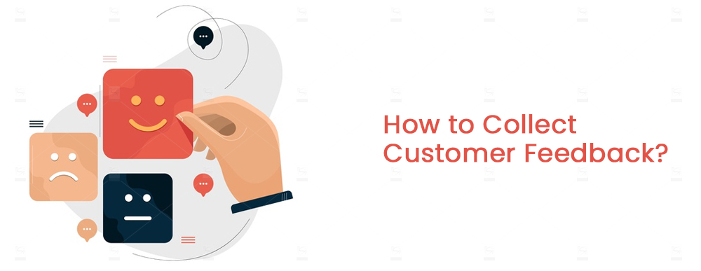 How-to-Collect-Customer-Feedback