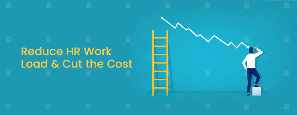 Reduce-HR-Work-Load-and-Cut-the-Cost