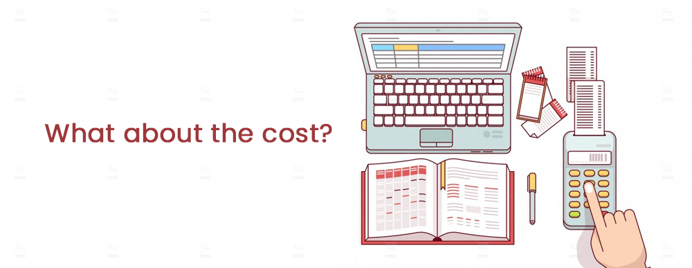 What-about-the-cost