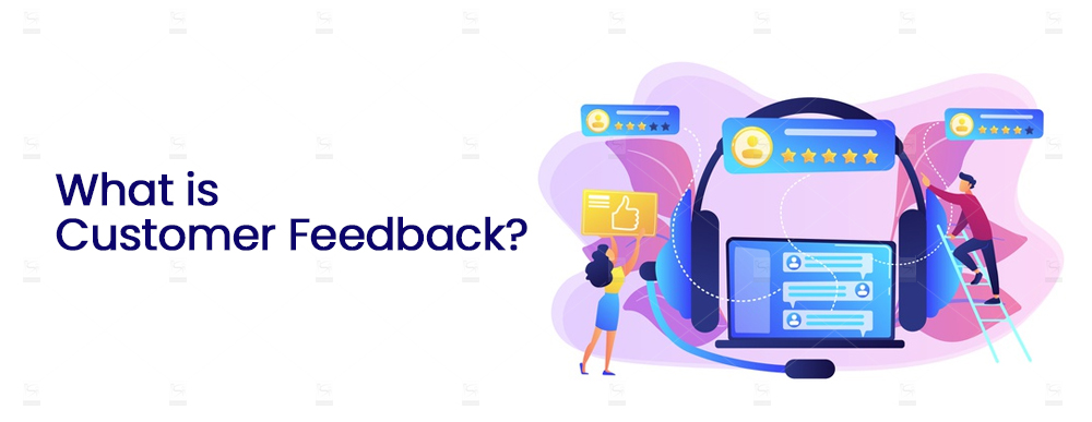 What-is-Customer-Feedback