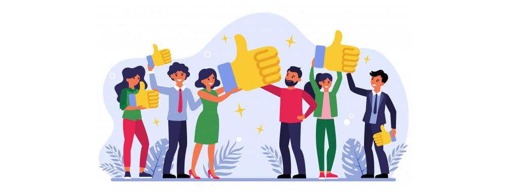 How to Improve Customer Satisfaction?