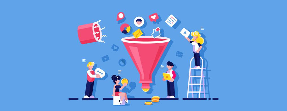 Manage Customer Flow