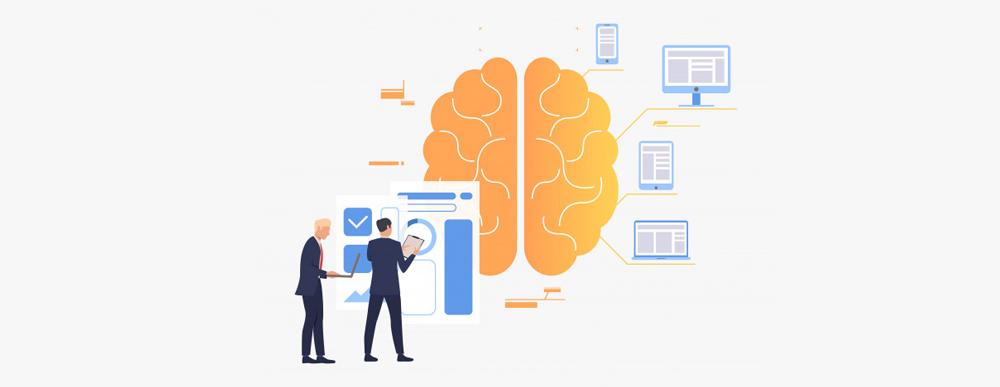 Utilize Business Intelligence