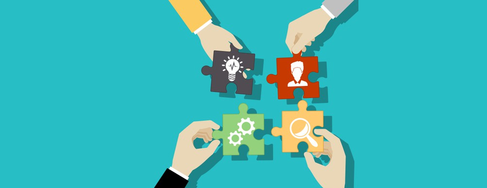 Integration with other Software, Hardware, and Enterprise Solutions