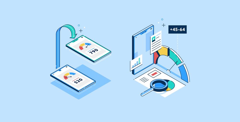 Customer Satisfaction Score Survey (CSAT Score)