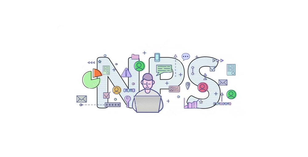 Net Promoter Score Surveys (NPS Score)