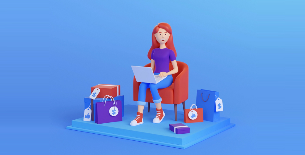 Post-Purchase Customer Feedback Survey