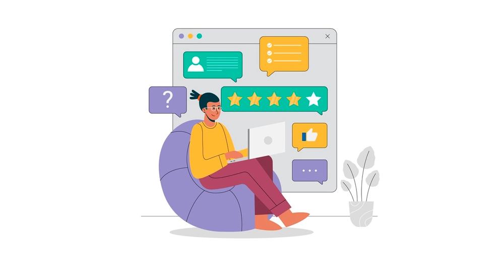 Customer Feedback Loop: Inner Loop