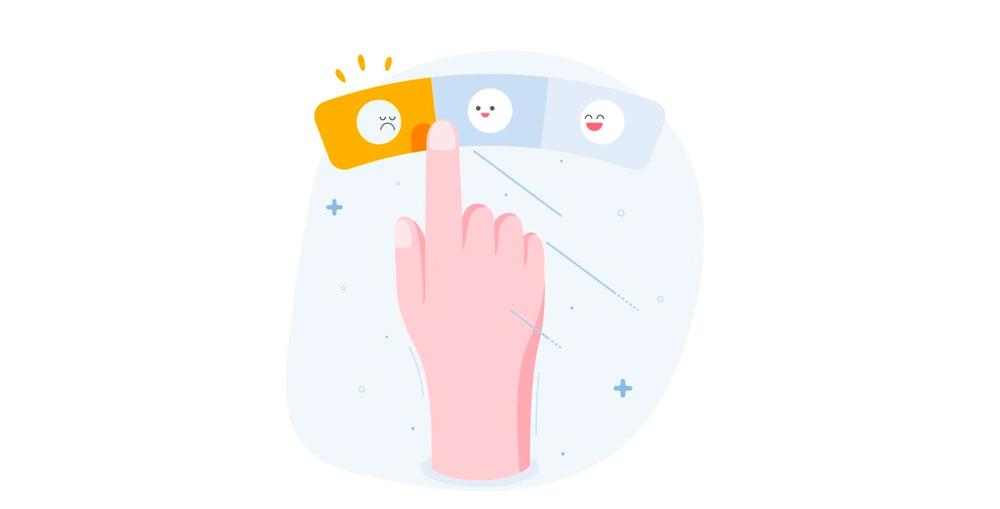 How to Create Customer Feedback Loop