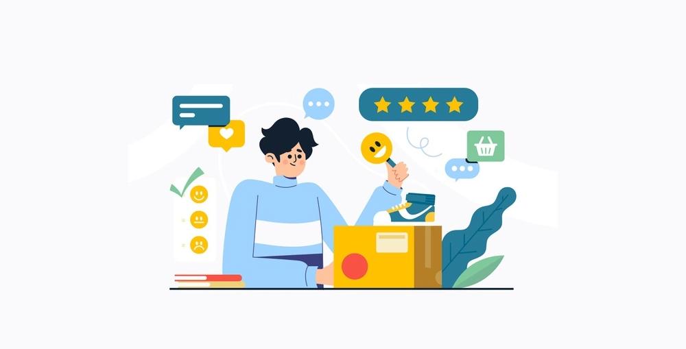 The Importance of Customer Feedback Loop