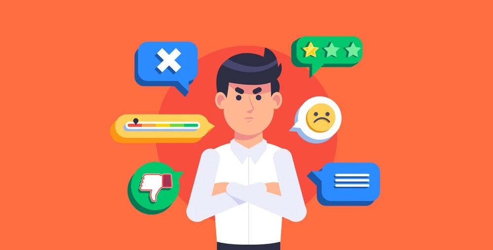 Why Closing the Customer Feedback Loop is Important?